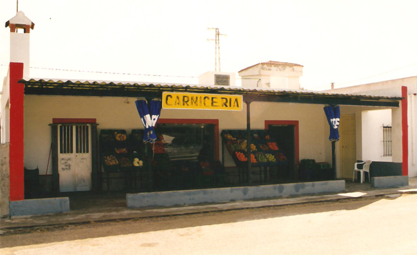 Foto-Antigua